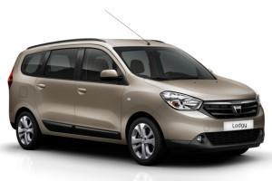 1092233-nouveautes-automobiles-2012-les-modeles-qui-arrivent-cette-annee-sur-le-marche